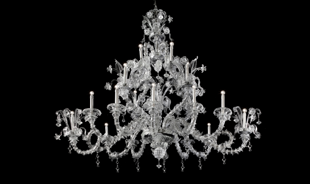 light of venice murano glass lighting fixtures and products